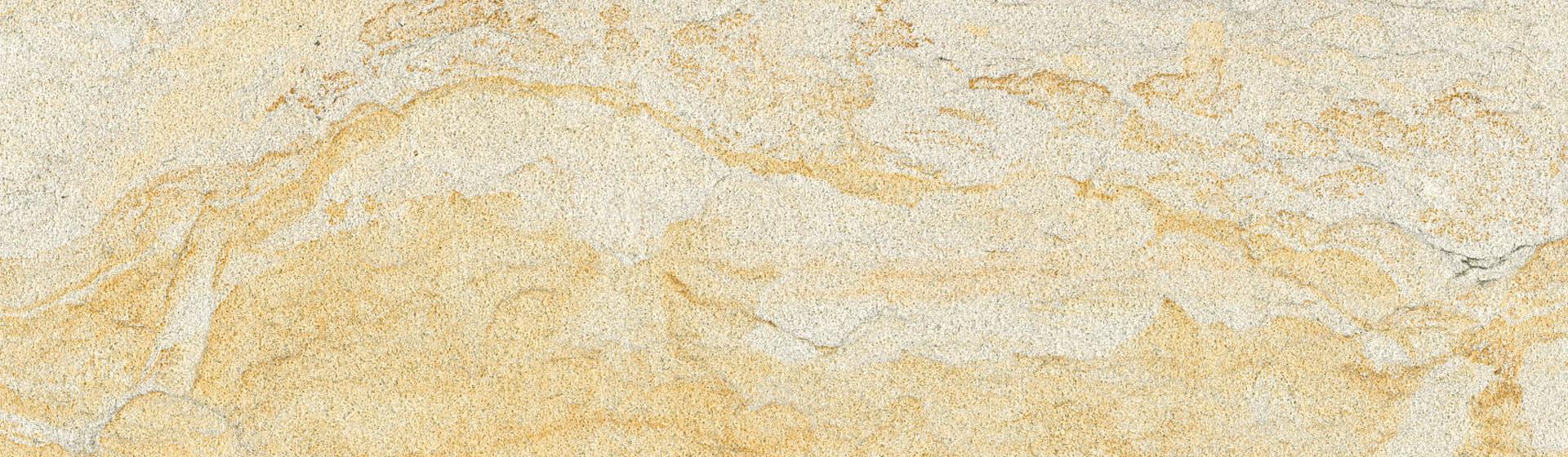 Reinigung & Sanierung von Naturstein und Fliesen