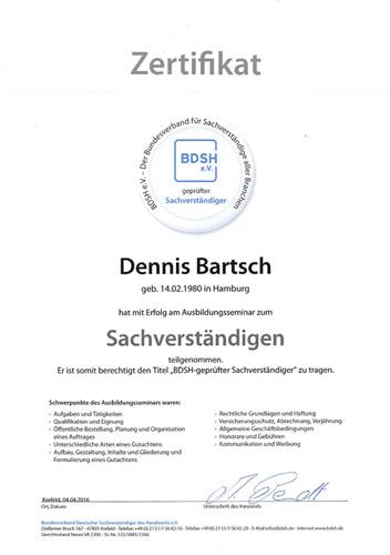 zertifikat_bdsh_sachverstaendiger